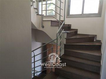 108876-semi-detached-villa-for-sale-in-coral-