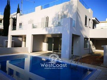 108868-semi-detached-villa-for-sale-in-coral-
