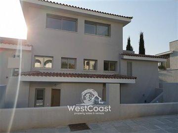 108869-semi-detached-villa-for-sale-in-coral-