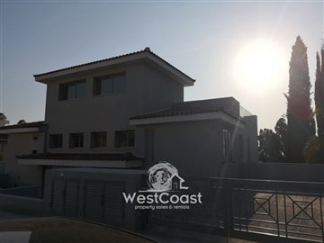 108870-semi-detached-villa-for-sale-in-coral-