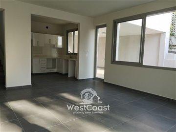 108871-semi-detached-villa-for-sale-in-coral-