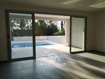 108872-semi-detached-villa-for-sale-in-coral-
