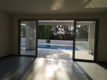 108873-semi-detached-villa-for-sale-in-coral-