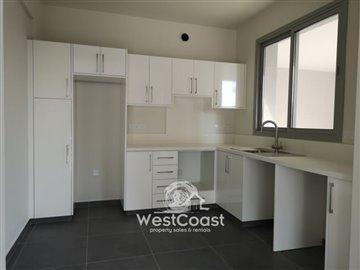 108874-semi-detached-villa-for-sale-in-coral-
