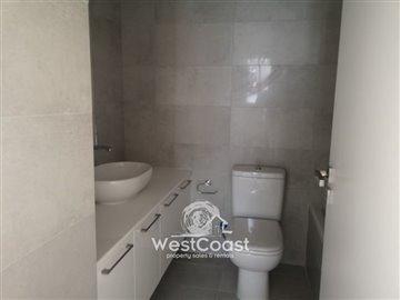 108875-semi-detached-villa-for-sale-in-coral-