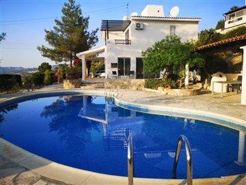 108952-detached-villa-for-sale-in-kamares-tal