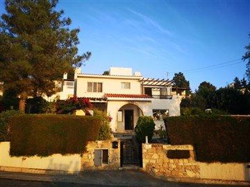 108955-detached-villa-for-sale-in-kamares-tal