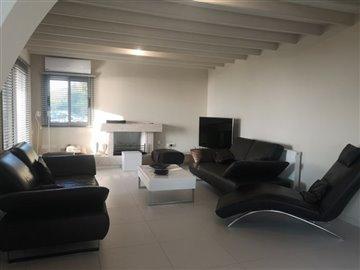108956-detached-villa-for-sale-in-kamares-tal