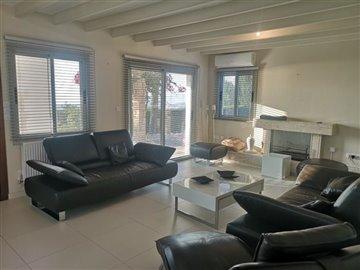 108957-detached-villa-for-sale-in-kamares-tal