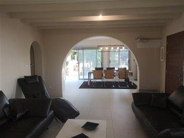 108958-detached-villa-for-sale-in-kamares-tal