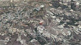 Image No.1-Terre à vendre à Polemi