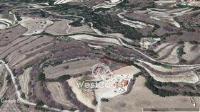 Image No.3-Terre à vendre à Polemi