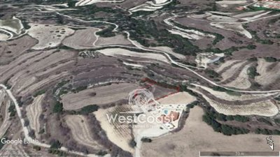 108979-agricultural-land-for-sale-in-polemifu