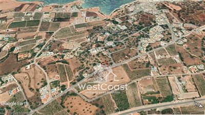 108999-residential-land-for-sale-in-sea-caves