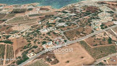 109001-residential-land-for-sale-in-sea-caves
