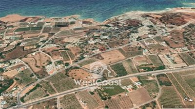 109002-residential-land-for-sale-in-sea-caves