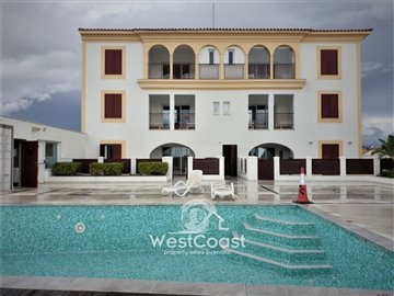 109159-apartment-for-sale-in-limassol-marinaf