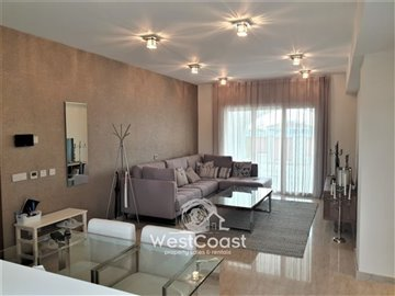 109162-apartment-for-sale-in-limassol-marinaf