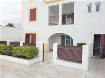 109160-apartment-for-sale-in-limassol-marinaf
