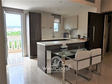 109163-apartment-for-sale-in-limassol-marinaf