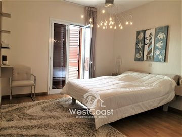 109165-apartment-for-sale-in-limassol-marinaf