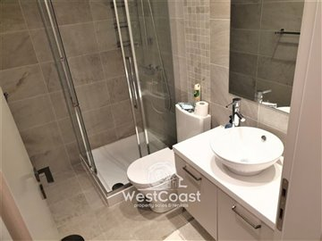 109166-apartment-for-sale-in-limassol-marinaf