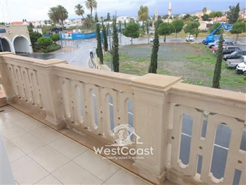 109164-apartment-for-sale-in-limassol-marinaf