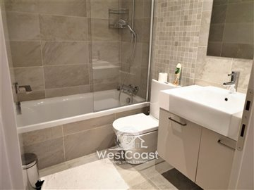 109167-apartment-for-sale-in-limassol-marinaf
