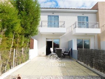 109297-town-house-for-sale-in-universalfull