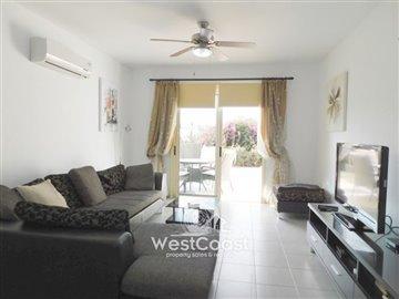 109299-town-house-for-sale-in-universalfull