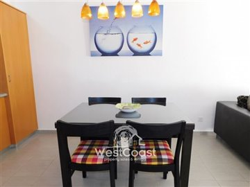 109300-town-house-for-sale-in-universalfull