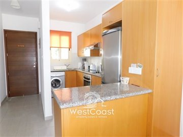 109301-town-house-for-sale-in-universalfull