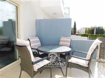 109302-town-house-for-sale-in-universalfull