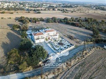 109479-detached-villa-for-sale-in-anaritafull