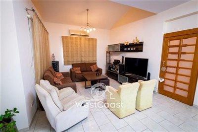 109488-detached-villa-for-sale-in-anaritafull