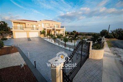 109480-detached-villa-for-sale-in-anaritafull