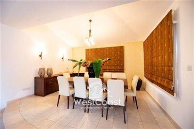 109485-detached-villa-for-sale-in-anaritafull