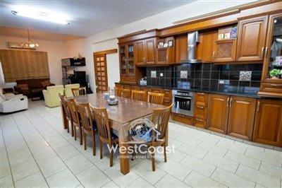 109486-detached-villa-for-sale-in-anaritafull