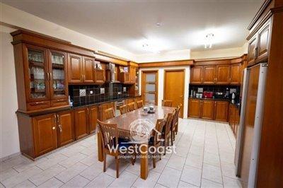 109487-detached-villa-for-sale-in-anaritafull