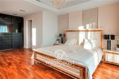 109576-detached-villa-for-sale-in-acheleiaful