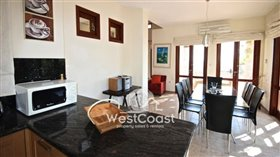 Image No.3-Villa de 3 chambres à vendre à Aphrodite Hills
