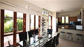 Image No.4-Villa de 3 chambres à vendre à Aphrodite Hills