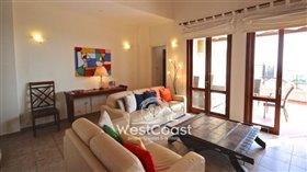 Image No.5-Villa de 3 chambres à vendre à Aphrodite Hills