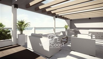 109948-apartment-for-sale-in-limassolfull