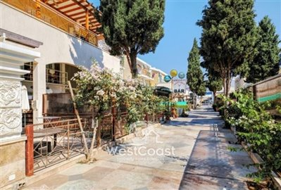 116749-town-house-for-sale-in-potamos-germaso
