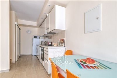 116751-town-house-for-sale-in-potamos-germaso