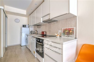 116752-town-house-for-sale-in-potamos-germaso