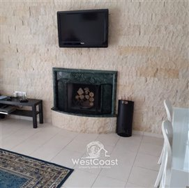 116702-town-house-for-sale-in-potamos-germaso