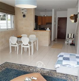 116700-town-house-for-sale-in-potamos-germaso