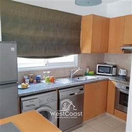 116703-town-house-for-sale-in-potamos-germaso